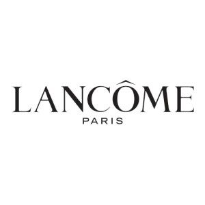Lancome - Products Online UAE Dubai