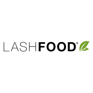 abc79add6ea LASHFOOD - Products Online UAE Dubai