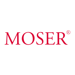 MOSER - Products Online UAE Dubai