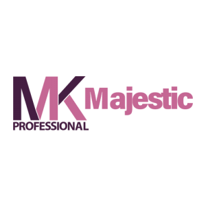 Majestic Keratin - Products Online UAE Dubai