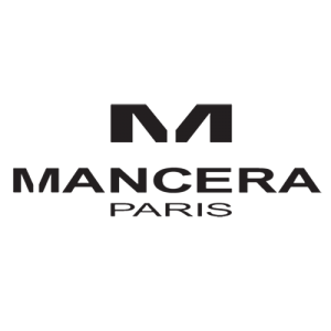 Mancera - Products Online UAE Dubai