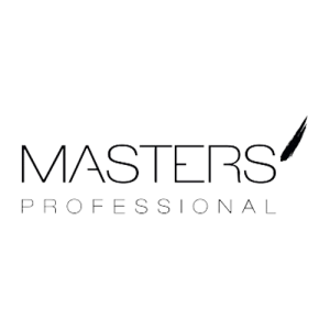 Masters Professional - Products Online UAE Dubai