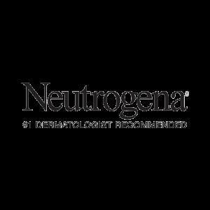 Neutrogena - Products Online UAE Dubai