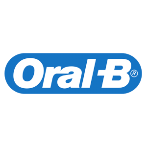 Oral B - Products Online UAE Dubai