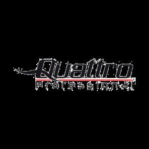 Quattro - Products Online UAE Dubai