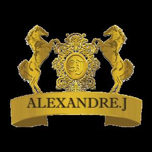 Alexander J - Products Online UAE Dubai