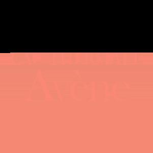 AVENE - Products Online UAE Dubai