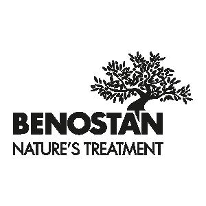 Benostan - Products Online UAE Dubai