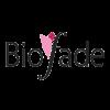 Biofade