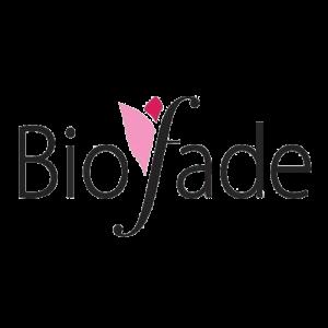 Biofade - Products Online UAE Dubai