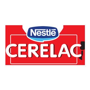 Nestle CERELAC - Products Online UAE Dubai