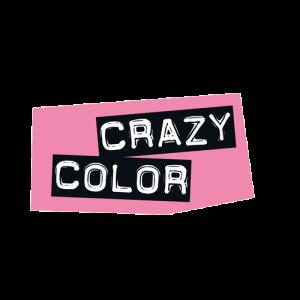 CRAZY COLOR - Products Online UAE Dubai