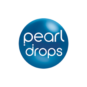 Pearl Drops - Products Online UAE Dubai