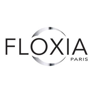 FLOXIA - Products Online UAE Dubai