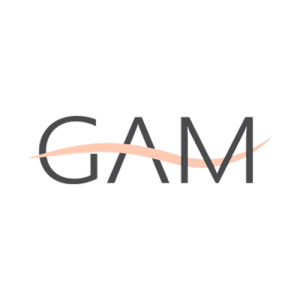 GAM - Products Online UAE Dubai