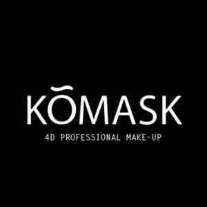 KOMASK - Products Online UAE Dubai