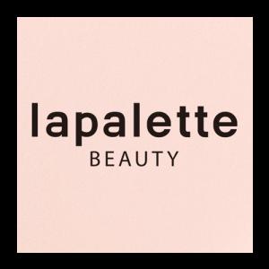 LAPALETTE - Products Online UAE Dubai
