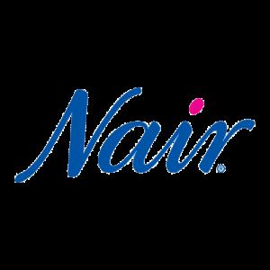 Nair - Products Online UAE Dubai