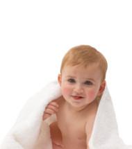 Baby Conditioner