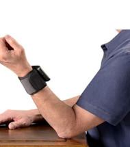 Blood Pressure Control