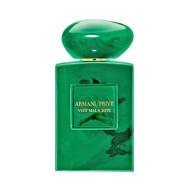 Giorgio Armani Prive Malachite For Unisex Eau De Parfum 100ml