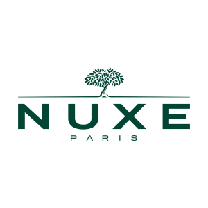 NUXE - Products Online UAE Dubai