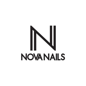 Nova Nails - Products Online UAE Dubai