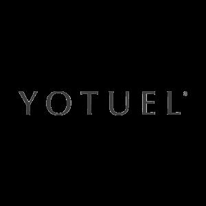 YOTUEL - Products Online UAE Dubai
